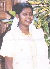 16-Sribalesvaran Sarmila photo
