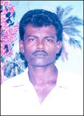 18-Kanthaiya Santhirasekaram photo
