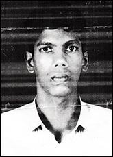 19-Pathmanathan Akaliyan photo