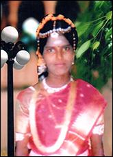 20-Suthaakaran Rathichslvi photo