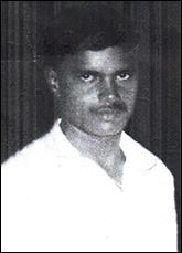 25-Tharmalinkam Tharsan photo