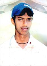 26-Navaraya piriyanthan photo