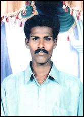 28-Thuraisingam Mohanaraj photo