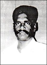 29 - Selvarasa Suthaakaran photo