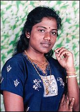 30 - Kidnapillai Piratheepa photo