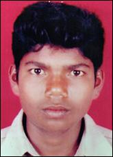 39-kanthasami thasiyanthan photo