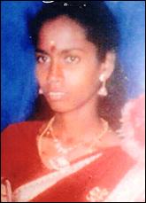 48-Vimalraj Sachsitha photo