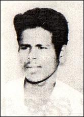51-Sivalingam Siventhiranphoto