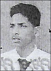53-Piransis Thevarasa pirasanthan photo