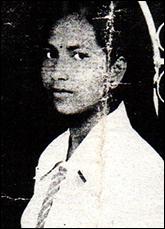 55-pathmanaathan Tharsikaa photo