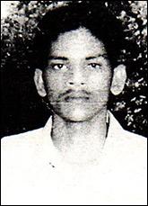 56-Pathmanaathan Piratheepan photo
