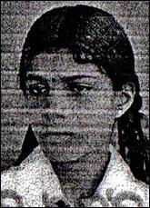 59-Kaaalimuththu pathmapiramilaa photo