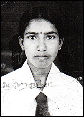 60-Aasirvaatham Rejinaa photo