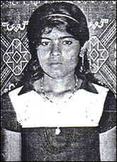 61-Koopal Siththiraathevi photo