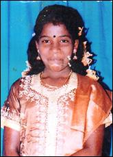 82-Sathaasivam Sumiththira photo