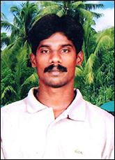 85-Veluppillai Jeyaradnam photo