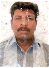 87-Kanthasamy Manimaaran photo