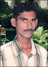 88-Anantharasa Arunthavarasa photo