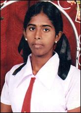 9-Selvanayakam Inthumathi photo