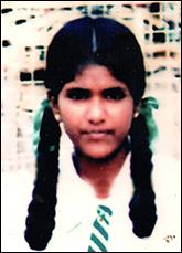 90-Theiventhiram Tharsika photo