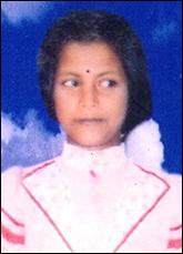 91-Mariyaseeelan Merynishanthini photo