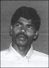98-Nakamani Thiyaakarasa photo